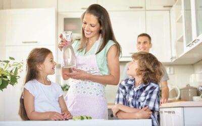 Bonus Filtri e Acqua Potabile: come ottenerlo